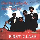 First_class_2
