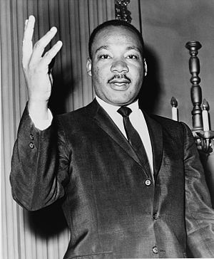 300pxmartin_luther_king_jr_nywts