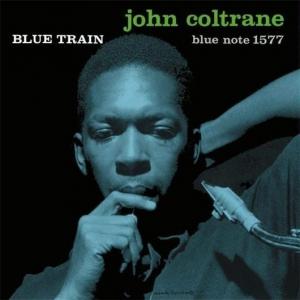 Johncoltrane1957bluetrain_oo1