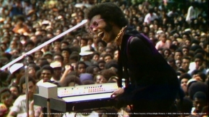 Text_0summer_of_soul__sly_stone_courtesy